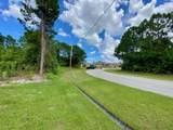 6139 East Deville Circle - Photo 3