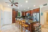 1410a Palm City Road - Photo 18