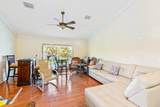 1410a Palm City Road - Photo 26