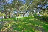 1410a Palm City Road - Photo 4