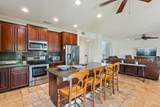 1410a Palm City Road - Photo 7