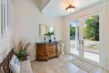 1410a Palm City Road - Photo 9