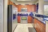4501 Mimosa Terrace - Photo 12