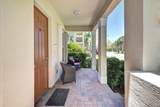 4501 Mimosa Terrace - Photo 2