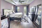 4501 Mimosa Terrace - Photo 22