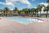 4501 Mimosa Terrace - Photo 29