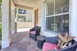 4501 Mimosa Terrace - Photo 3