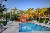 17308 Boca Club Boulevard - Photo 30