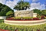 17308 Boca Club Boulevard - Photo 35