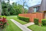 5798 Windsong Lane - Photo 3