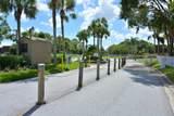 5798 Windsong Lane - Photo 47