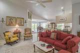 4365 Lacey Oak Drive - Photo 17