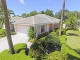 4365 Lacey Oak Drive - Photo 2