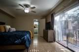 2606 26th Lane - Photo 14