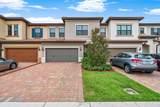 4497 San Fratello Circle - Photo 1