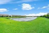 4497 San Fratello Circle - Photo 25