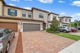 4497 San Fratello Circle - Photo 38