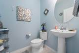 4497 San Fratello Circle - Photo 4