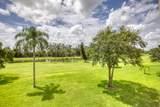 3959 Via Poinciana Drive - Photo 23