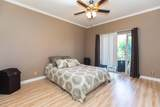 116 Lighthouse Circle - Photo 15