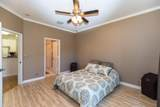 116 Lighthouse Circle - Photo 16
