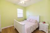 116 Lighthouse Circle - Photo 21