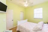 116 Lighthouse Circle - Photo 22