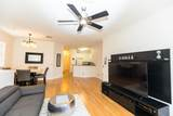 116 Lighthouse Circle - Photo 4