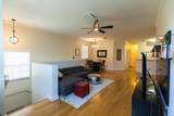 116 Lighthouse Circle - Photo 8