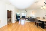 116 Lighthouse Circle - Photo 9