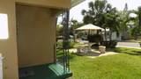 130 Palmway - Photo 2