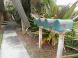 130 Palmway - Photo 9
