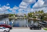 1700 Ocean Boulevard - Photo 26