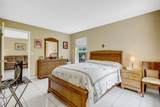 752 Nantucket Circle - Photo 14