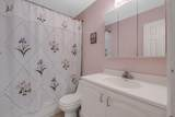 752 Nantucket Circle - Photo 16