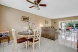 752 Nantucket Circle - Photo 9