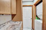 104 Village Walk Drive - Photo 5