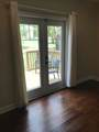 9809 Indian River Drive - Photo 11