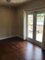 9809 Indian River Drive - Photo 12