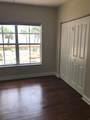 9809 Indian River Drive - Photo 13