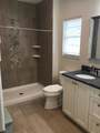 9809 Indian River Drive - Photo 14