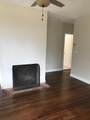 9809 Indian River Drive - Photo 17
