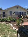 9809 Indian River Drive - Photo 2