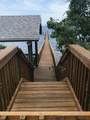 9809 Indian River Drive - Photo 25