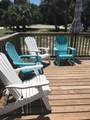 9809 Indian River Drive - Photo 4