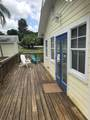 9809 Indian River Drive - Photo 5