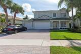 4129 Bahia Isle Circle - Photo 1