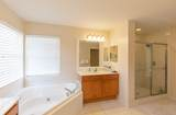 4129 Bahia Isle Circle - Photo 22