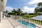 4129 Bahia Isle Circle - Photo 24