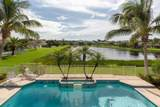 4129 Bahia Isle Circle - Photo 25